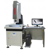 Wholesale Geometric Optical Measurement Systems Image Measuring Instrument High Resolution from china suppliers