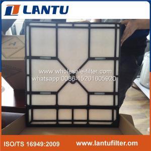 car air filter A0040941104 PA5426 F026400094 AF27816 E315L P781349 CA9568 MD7650 for mercedes