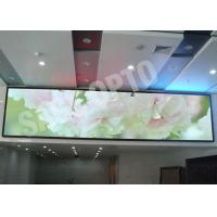 Wholesale P5 Advertisement Led Display from china suppliers
