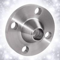 Wholesale ansi b16.5 wnrf blrf astm a105 cl300 flange from china suppliers