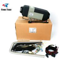 Wholesale Air Top Evo 50 Caravan heater 12V Recreational Vehicle Heater from china suppliers