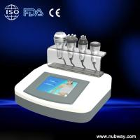 Wholesale cavitation slimming machine for clinic use from china suppliers