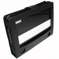 Wholesale Black Durable Portable DVD Carry Bag Durable Car With Nylon For Gift from china suppliers