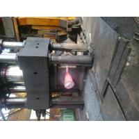 Jiyuan City Kunyuan Forging Co., Ltd
