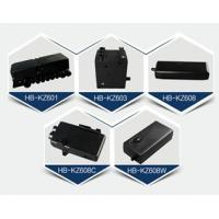 Wholesale high push pull electric linear actuators 24v for recliner bed and sofa from china suppliers
