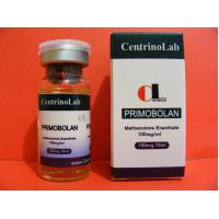 Wholesale Primobolan(Methenodone ) from china suppliers