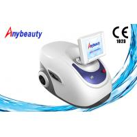 Wholesale Permanent Intense Pulsed Light Hair Removal for Women , Painless from china suppliers