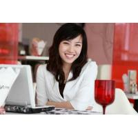 Wholesale Tips For Doing Business In China Global Sourcing Business Consulting Service from china suppliers