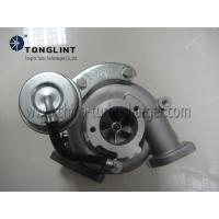 Wholesale Toyota Hiace, Mega Cruiser CT12B Turbo 17201-58040 turbocharger for 15BFT Engine from china suppliers