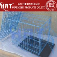 Wholesale 2013 New design!!! Popular wire rabbit cages for sale from china suppliers