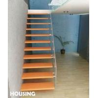 Wholesale Straight Staircase (HS-L07) from china suppliers