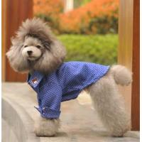 Wholesale factory price Summer Cloth for Dogs/Dog T-shirt from china suppliers