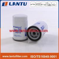 Wholesale Good Quality Yuchai /Xichai Fuel Filter CX0710 from china suppliers