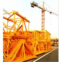 Wholesale Topkit Tower CraneTC6525 Max. Load 12t from china suppliers