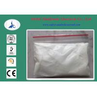 Wholesale Mexidol Powder 127464-43-1 Pharmaceutical Raw Materials Manufacturer from china suppliers