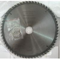 Wholesale Diameter 250*Kerf 3.2*Teeth 60T*Hole 35mm TCT Carbide Tipped Sawblade For Cutting Wood from china suppliers
