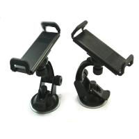 Wholesale Grand 2 / Note 2 / S5 / iPhone 5S Rotating Universal Car Mount Holder Vehicle Stand Cradle Mount from china suppliers