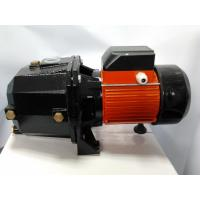 Wholesale Electric Water Pumps Self Priming Jet Pump With Brass / Aluminum Impeller JET-150A from china suppliers