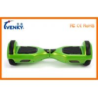 Wholesale Energy Saving Adult / Teenager Two Wheels Self Balancing Electric Scooter from china suppliers