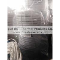 Wholesale Ceramic Twisted Rope from china suppliers
