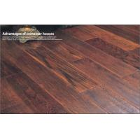 Wholesale Flat Surface Fancy Wooden Floor from china suppliers