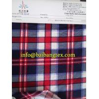 Wholesale Scuba Printing from china suppliers