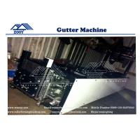 Wholesale 5K OR 6K Portable Gutter Machine from china suppliers