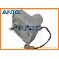 Wholesale Hitachi Electric Parts Throttle Motor 4257163 For EX200 EX300 Excavator from china suppliers