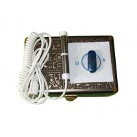 Buy cheap Franch Version Quantum Therapy Machine , Quantum Resonance Analyser from wholesalers