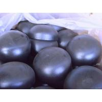 Wholesale A234 Butt Welded Steel Caps from china suppliers