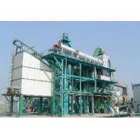 Wholesale Asphalt Recycling Mixing Plant from china suppliers