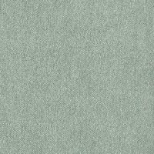 No Glue Colorful Structural Fiberboard Panels In High Temperature Press
