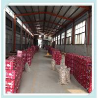 Wholesale Chinese garlic exporter 2015 new crop fresh garlic from china with good quality from china suppliers