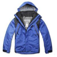 Wholesale Kid′s Winter Jacket (C030) from china suppliers