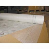 Wholesale Alkaline-resistant Fiberglass Mesh from china suppliers