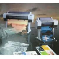 China PP Ink Jet Paper for Digital Printing on sale