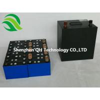 Wholesale High Power Ups Lithium Battery 48Volt 300Amp Solar Lighting System Supply from china suppliers