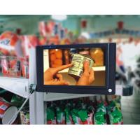 Wholesale Special design 19 inch advertising player from china suppliers