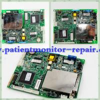 Wholesale Main board for Mindray MEC1000 patient monitor PN 051-00458-00 050-000347-00 from china suppliers