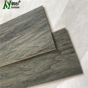 Quality 5G Waterproof Unilin Click LVT Flooring PVC Flooring Vinyl Flooring for sale
