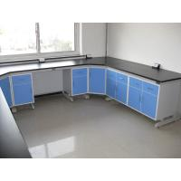 Wholesale College Modula rLab Furniture With Steel Wood Lab Furniture and Wood Drawer Lab Furniture from china suppliers