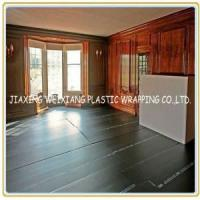 Buy cheap Floor Protection PP Hollow Sheet/Corrugated Sheet from wholesalers