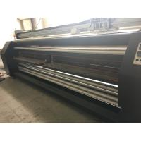 Wholesale Custom Fabric Sublimation Printing Machine With High Speed 380V 60HZ from china suppliers