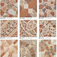 Buy cheap Porcelain Floor Tiles from wholesalers