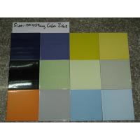 Wholesale Ceramic Bathroom Wall Tile (FX151503) from china suppliers