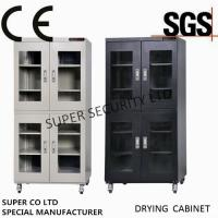Wholesale Nitrogen Dry Box Lab gas Cabinet Energy Saving with 4 Windows from china suppliers