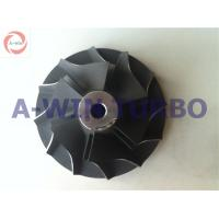 Wholesale Car / Auto Turbo Turbine Shaft TBP4 729124-0002 / 729971-0001 from china suppliers