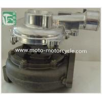 Wholesale Automobile Spare Parts TOYOTA 17201-17010 Automotive Turbocharger from china suppliers