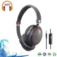 Wholesale TW-HS-20 from china suppliers