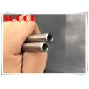 ASTM Standard Monel Alloy Monel 400 , High Intensity Monel K500 Capillary Tube for sale